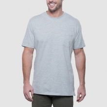 Men's Stir T-Shirt by Kuhl in Broomfield Co