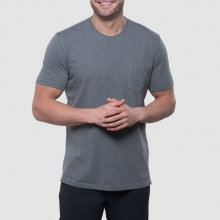 Stir T-Shirt by Kuhl in Truckee Ca