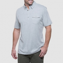 Men's Stir Polo by Kuhl in Sioux Falls SD