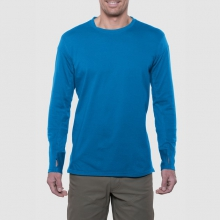 Men's The Getaway LS by Kuhl