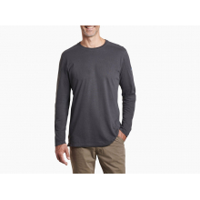Men's LS Bravado by Kuhl