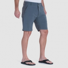 Men's Shift Amfib Short by Kuhl in Portland Me