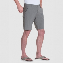 Men's Shift Amfib Short by Kuhl in Nanaimo Bc