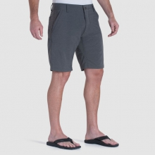 Men's Shift Amfib Short by Kuhl in Rochester Hills Mi