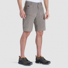 Men's Outsider Cargo Short by Kuhl in Huntsville Al