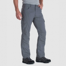 Men's Konfidant Air Kargo Pant by Kuhl in Okemos Mi