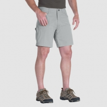 Men's Kontra Air Short Stretch
