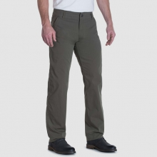 Men's New Kontra Pant by Kuhl in Cleveland Tn