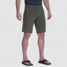 Men's New Kontra Short