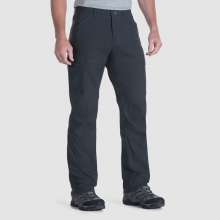 Men's Renegade Stealth Pant by Kuhl in Victoria Bc