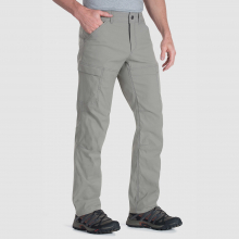 Men's Renegade Stealth Pant by Kuhl in Mobile Al