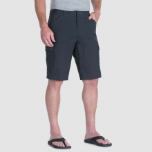 Men's Renegade Cargo Short by Kuhl in Medicine Hat Ab