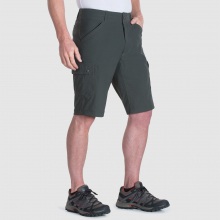 Renegade Cargo Short by Kuhl in Courtenay Bc