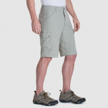 Men's Renegade Cargo Short by Kuhl in Berkeley Ca