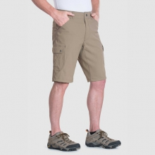 Renegade Cargo Short by Kuhl in Alamosa CO