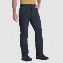 Men's Renegade Jean by Kuhl in Canmore Ab