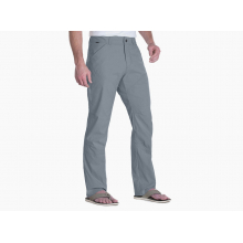 Men's Renegade Pant