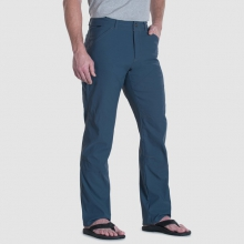 Men's Renegade Pant by Kuhl in Wichita Ks
