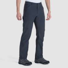Men's Renegade Pant by Kuhl in Golden Co