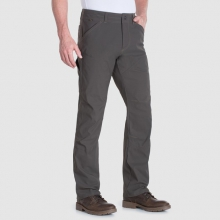 Men's Renegade Pant by Kuhl in Durango Co