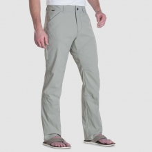 Men's Renegade Pant by Kuhl in Victoria Bc