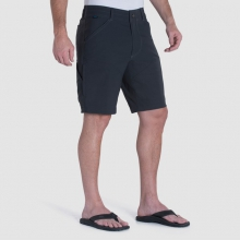 Men's Renegade Short by Kuhl in Pocatello Id