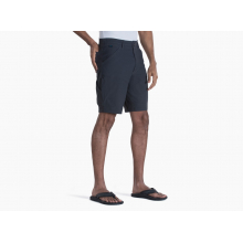 Men's Renegade Short by KUHL in Dillon CO