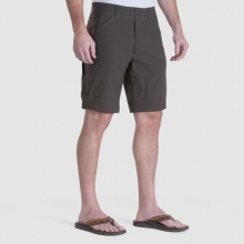 Men's Renegade Short by Kuhl in Courtenay Bc