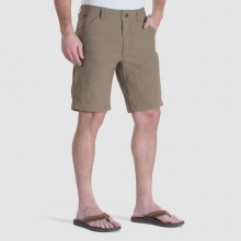 Men's Renegade Short by Kuhl in Golden Co