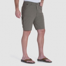 Men's Renegade Short by Kuhl in Canmore Ab
