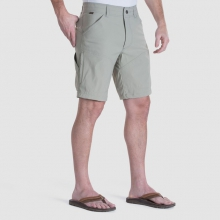Men's Renegade Short by Kuhl in Bee Cave Tx