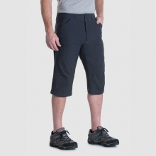 Men's Krux Length Renegade
