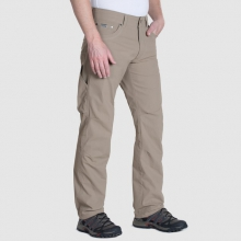 Men's Revolvr Stretch