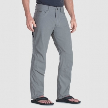 Men's Revolvr Stretch by Kuhl in Montgomery Al