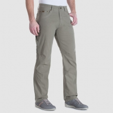 Men's Revolvr Stretch by Kuhl in Homewood Al
