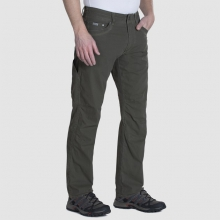 Men's Revolvr Stretch by Kuhl in Nelson Bc