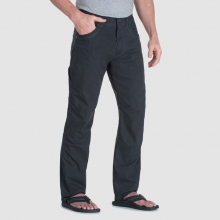 Men's Revolvr Stretch by Kuhl in Victoria Bc
