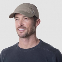 Men's Uberkuhl Cap by Kuhl in Springfield Mo