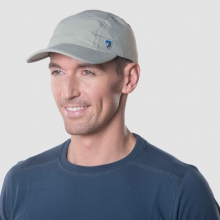 Men's Renegade Hat by Kuhl in Corte Madera Ca