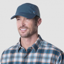 Men's Renegade Hat