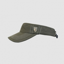 Men's Uberkuhl Visor by Kuhl