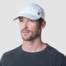 Men's Thrive Hat by Kuhl