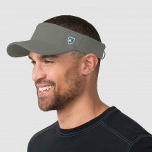 Renegade Visor by Kuhl in Alamosa CO