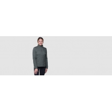 Women's FireKrakr Jacket by Kuhl