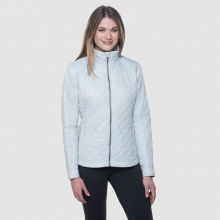 Women's Kadence Jacket by Kuhl in Red Deer Ab