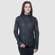 Women's Kadence Jacket by Kuhl in Sioux Falls SD