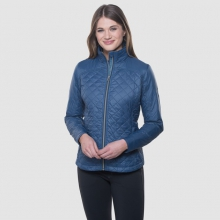 Women's Kadence Jacket by Kuhl in Ponderay Id