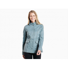 W's Luna Jacket