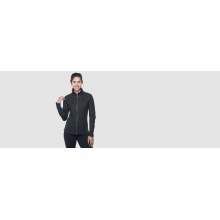 Women's Skagen Sweater