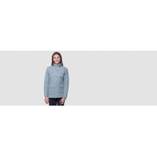 Women's Rekon Lined Jacket by Kuhl in Wilmington Nc